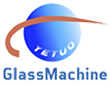 Nanjing Yetuo Automation Equipment Co.,Ltd.